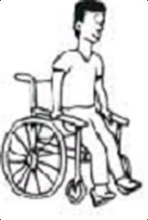 cambios-postural-silla-de-rueda-1
