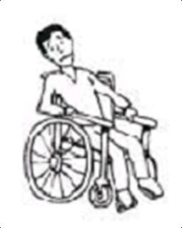 cambios-postural-silla-de-rueda-2