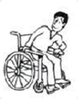 cambios-postural-silla-de-rueda-3