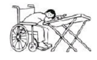 cambios-postural-silla-de-rueda-5