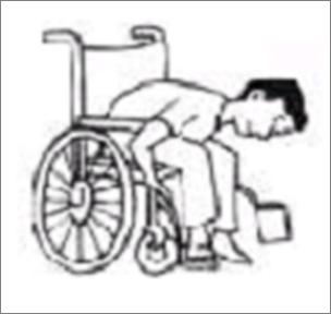 cambios-postural-silla-de-rueda-6
